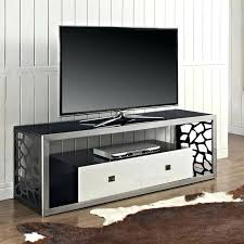 tv cabinet for 65 inch tv tv stands 65 tv tv stand to hold 65 inch tv babybasics me