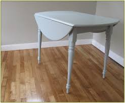 amazing white drop leaf kitchen table 32 for your modern home with