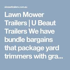 home depot wausau black friday 2017 ad best 25 lawn mower sale ideas on pinterest mowers for sale