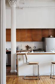 622 best kitchens images on pinterest kitchen ideas kitchen and