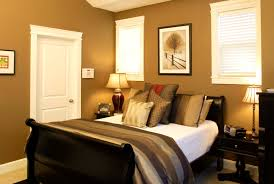apartments entrancing interior design master bedroom paint color