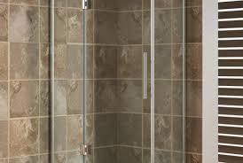 Discount Shower Doors Glass by Shower Roman Shower Enclosures Amazing Shower Enclosures And