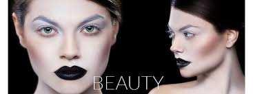 las vegas makeup school makeup ideas