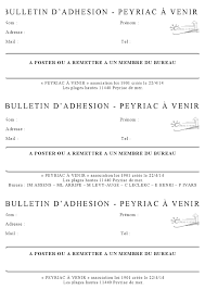 association loi 1901 bureau association loi 1901 bureau frais statuts association les petits