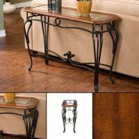 Wrought Iron Sofa Tables by 150 Wayfair Com Online Home Store For Furniture Decor