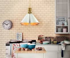 Kitchen Lamp Ideas 1149 Best Kitchen Inspiration Ideas Images On Pinterest Kitchen