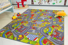coffee tables ikea vandring rug play rug childrens bedroom rugs