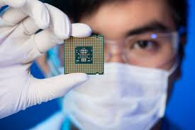 one chip to rule them all the internet of things and the next