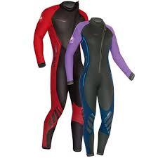 camaro wetsuit camaro wetsuit scuba diving wetsuits