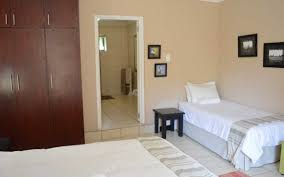 family room book now at baillie u0027s manor guest house