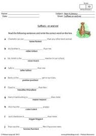 primaryleap co uk choosing the correct verb is am or are 1