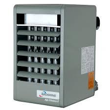 300 000 btu natural gas garage ceiling heater pdp300 home depot