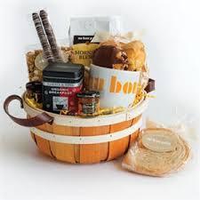 breakfast basket breakfast basket effortless style nashville dallas