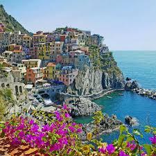 best for honeymoon the top 10 honeymoon resorts in europe brides