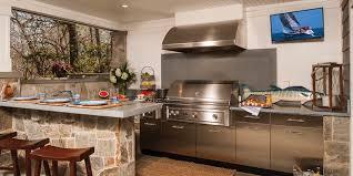 Outdoor Kitchens Cabinets Outdoor Kitchen Cabinets Westchester Putnam Fairfield Kbs