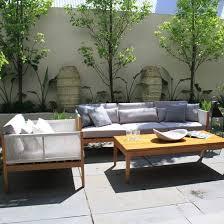 Designer Patio Furniture Designer Outdoor Furniture Australia Model Diy Home Decor