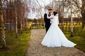 wedding gift etiquette uk wedding party gifts etiquette uk picture ideas references