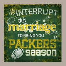 green bay packers halloween costumes green bay packers football or any nfl sports team we