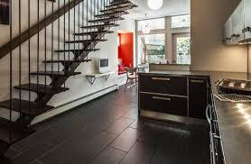 amusing 30 latest trends in kitchen flooring design inspiration