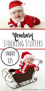 86 best christmas gift guides images on pinterest holiday gifts