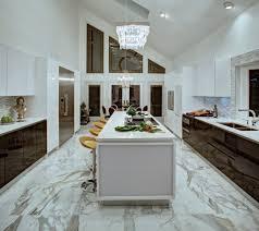 kitchen design process modiani kitchens