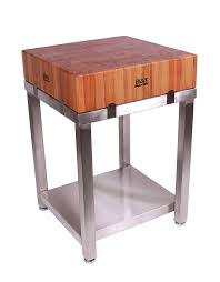 tasty butcher block table on ebay extremely living room