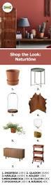 Wohnzimmer Ideen Kika Die Besten 25 Kuhfell Ideen Auf Pinterest Esstisch Design