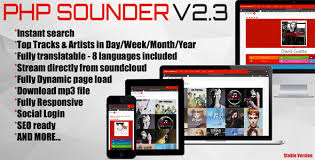 download mp3 from youtube php php sounder v2 3 music search engine premium scripts plugins