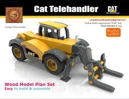 14 best model u0026 toy images on pinterest kids toys toys for
