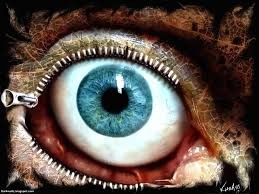 image gallery halloween scary eyes wallpaper