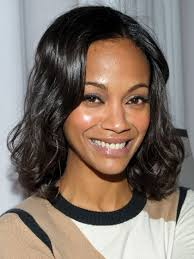 images of bouncy bob haircut here s how to figure out which haircut is best for your face shape