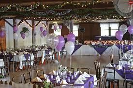 wedding reception halls best wedding idea wedding reception halls