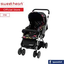Kereta Bayi Chicco popular baby strollers for the best prices in malaysia