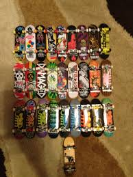 Tech Deck Ramps Tech Deck Collection Tattoos And Things Pinterest Tech Deck