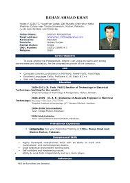 Word 2013 Resume Templates Download Resume Templates Word 2013 Haadyaooverbayresort Com