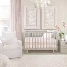 Organic Crib Bedding by Organic Crib Skirt White Organic Crib Bedding 11180 Organic