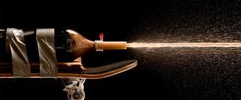Skateboard Rocket Car Science Experiments Steve Spangler Science