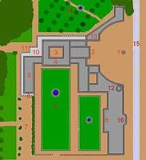 Palace Of Caserta Floor Plan Palace Of Queluz Wikipedia