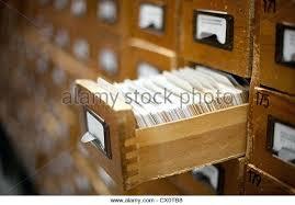 library file media cabinet library bureau sole makers file cabinet library index card file