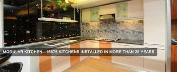 shomli interiors modular kitchen in chennai commercial interior