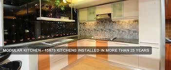 Modular Kitchen Interior Shomli Interiors Modular Kitchen In Chennai Commercial Interior