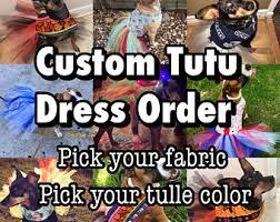 Extra Large Dog Costumes Halloween Dog Halloween Costume Dog Costume Dog Tinkerbell Fairy