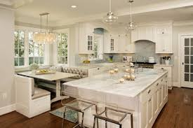 traditional kitchen lighting ideas unique traditional kitchen