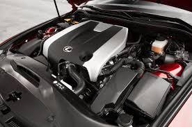 lexus is350 sport 2014 lexus is 350 f sport first test motor trend