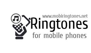 free ringtone downloads for android cell phones free ringtones for mobile phones