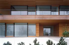 glass balcony design interior loversiq also modern wooden pictures