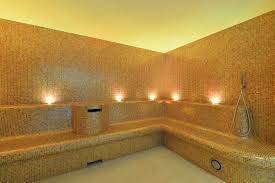 top 7 home spa design ideas bespoke luxury by rch