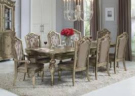dining room sets for sale dining room sets on sale the roomplace
