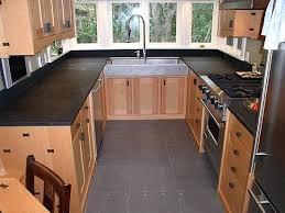 vertical grain douglas fir cabinets vertical grain fir kitchen cabinets reclaimed kitchen cabinets