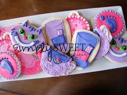 Alice In Wonderland Baby Shower Decorations - alice in wonderland baby shower cakes choice image handycraft